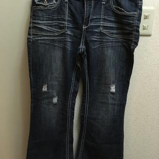 プラス plus size clothes free 外国製.要...
