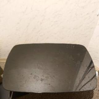 折りたたみ机