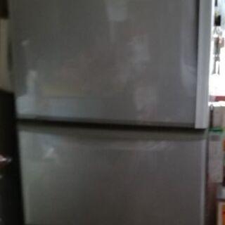 TOSHIBA冷蔵庫 424リットル