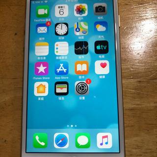 iphone6,au,16GB