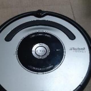 Roomba中古 561