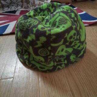 GAPの帽子