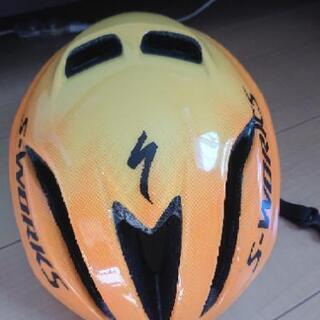 EVADE スペシャライズド ヘルメット