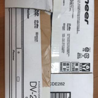 電子レンジ、洗濯機(2種類)、DVDプレーヤ、冷蔵庫 − 東京都