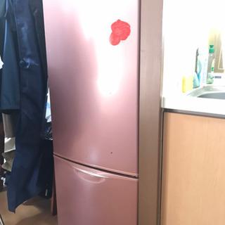 電子レンジ、洗濯機(2種類)、DVDプレーヤ、冷蔵庫 - 売ります・あげます