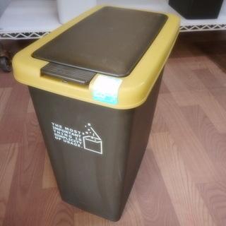 【リサイクルサービス八光 田上店】(各1点) ダストボックス ブ...