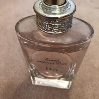 訳あり ディオール Dior 香水 オードゥトワレ フォーエヴァ...