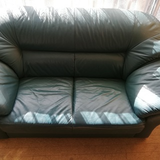 二人掛のソフアー 無料