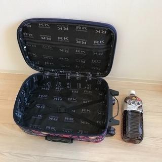 可愛いスーツケース - 売ります・あげます
