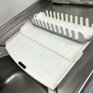 キッチン水切り キッチン用品