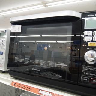 安心の6ヶ月保証つき【トレジャーファクトリー入間店】Panaso...