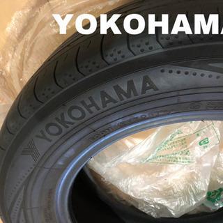YOKOHAMA  BluEarth  195/65R/15 (...