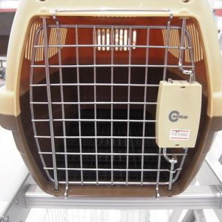 ペットキャリー ペットカート ペットキャリーバッグ  苫小牧西店