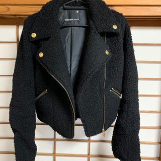 古着 XIII JAPAN レディースジャケット