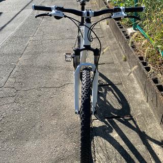 MERIDA Matts TFS300 マウンテンバイク - 小牧市