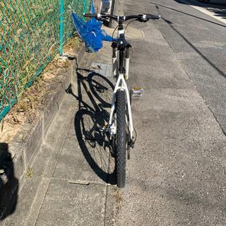 MERIDA Matts TFS300 マウンテンバイク - 自転車