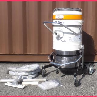 [K1026AY] 美品 Suiden スイデン 万能型掃除機 ...