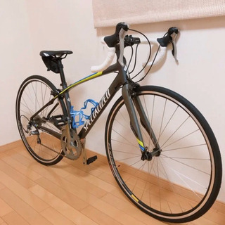 SPECIALIZED  DOLCE ELITE C2 EQ «値下»