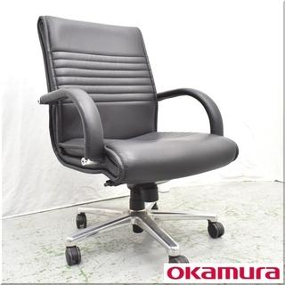 ◆オカムラ◆岡村製作所◆Okamura◆CEシリーズ◆マネ…