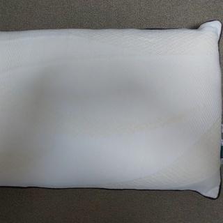 枕 天然ゴム マレーシア製
