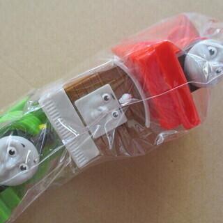 トーマスと仲間たち 電車 おもちゃ3つセット