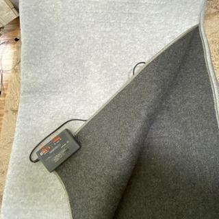 ホットカーペット3畳