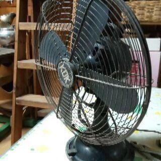 値下げ💴⤵️☺️  激レアですよー😤 扇風機