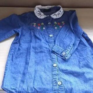 子供服(7点まとめて🙏) − 新潟県