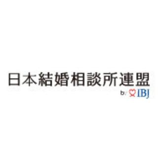 【前回好評の長野県松本市】★先輩オーナーとの座談会形式★婚活ビジネス独立開業セミナー - セミナー