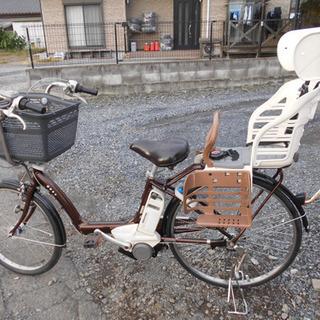 K1O電動自転車N54Fブリジストンアンジェリーノ 4アン…