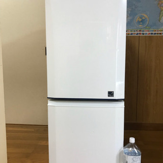 MITSUBISHI  冷凍冷蔵庫