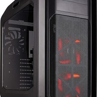 Corsair Graphite 780T Black vers...