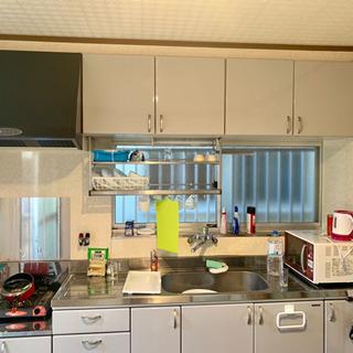 駅近 尼崎市6畳以上個 室家賃38,000円
