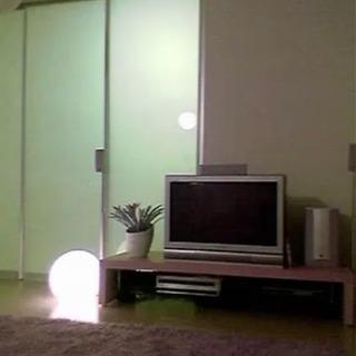 ★北欧家具 BO conceptテレビ台