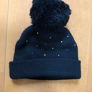 ジェニーMサイズニット帽