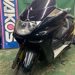 ♪八尾市 マジェスティC SG03J 250cc 五連メーター♪...