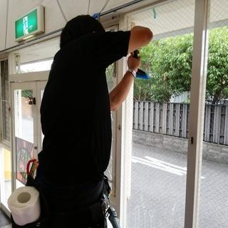 K-create 大阪堺市・大阪南部窓ガラス格安施工  - 地元のお店