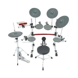ドラム!値下げ❗️電子ドラム ヤマハ DTXⅢ 中古格安!!!!!