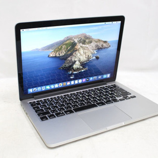 MacBook pro adobeソフトなど充実クリエイター仕様^_^