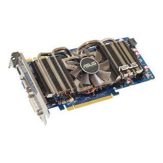 ビデオカード ASUS ENGTS250DK/DI/512MD3...
