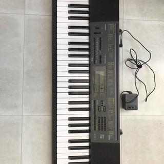 【音楽のある生活】電子キーボード / 電子ピアノ / CA…