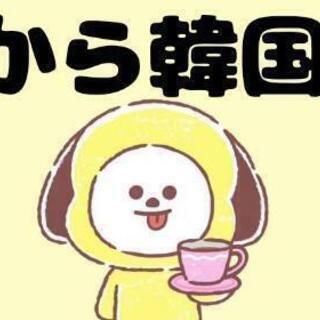 そのモヤモヤは日本人にしかわからない!韓国語★好評価★基礎 マン...