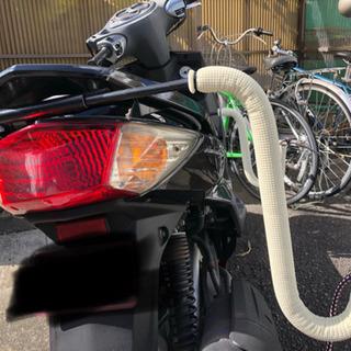 バイク用 サーフキャリア