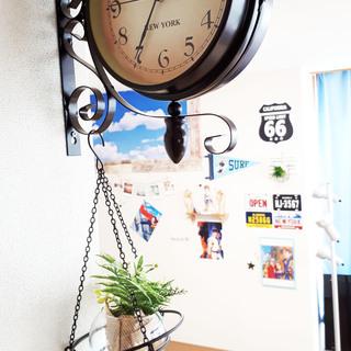 【中学生限定】グループの授業が3時間半で5500円【食事 or ...