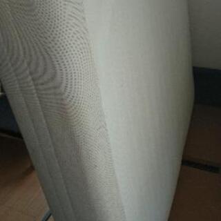 IKEA セミダブル ベッドマットレス