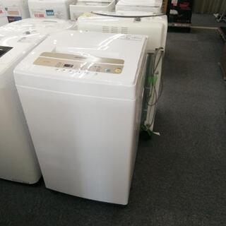 726 IRIS  OHYAMA  5kg 洗濯機