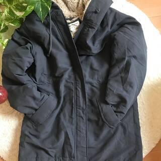 Giordano jackets
