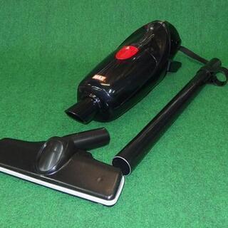 新品 マックス PJ-HC61 14.4V/18V兼用充電式ハン...