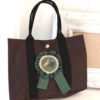 在宅で布バッグの縫製していただける方 募集