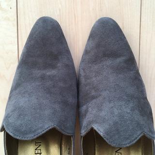 Yves Saint Laurent ヒール パンプス ♡ - 靴/バッグ